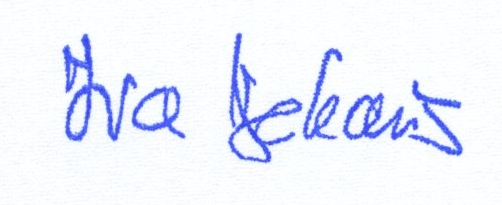 dekaris_signature